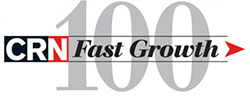 CRNfastGrowth100_web