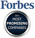 forbes_web_
