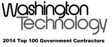 Wash Technology 2014 logo
