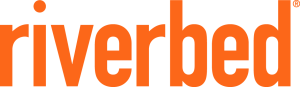 Riverbed_Logo_PMS165