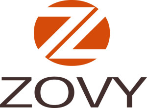 Zovy Red
