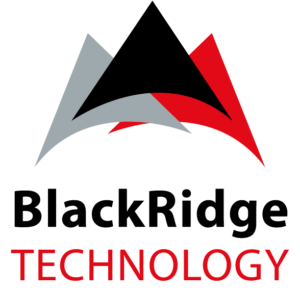 Partners Thundercat Technology